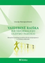 cover_vaidybine_raiska-copy